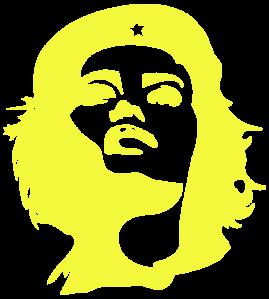 Revolutionary_Womeny
