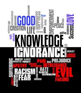 Ignorance_vs_Knowledge_by_casperium