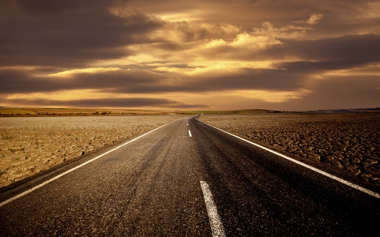 desert_road_hd_widescreen_wallpapers_1920x1200
