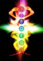 chakra-Symbols1