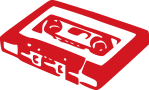 audio_cassette_r