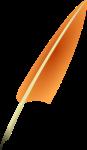 Solar_Granulation_Used_Quill